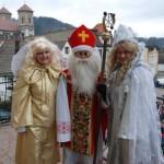 Mikołaj w Bardzie (59)