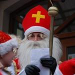 Mikołaj w Bardzie (63)