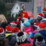Mikołaj w Bardzie (64)
