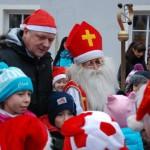 Mikołaj w Bardzie (65)
