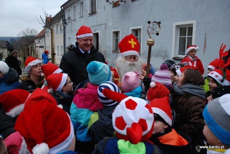 Mikołaj w Bardzie (66)