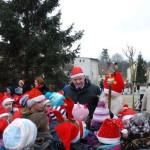 Mikołaj w Bardzie (67)