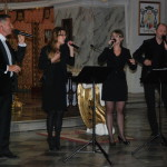 Ostatni koncert Bardzkiego Lata Organowego (10)