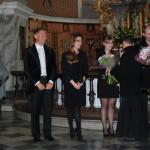 Ostatni koncert Bardzkiego Lata Organowego (11)