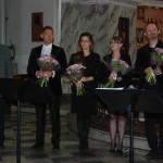 Ostatni koncert Bardzkiego Lata Organowego (12)