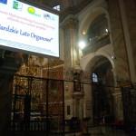 Ostatni koncert Bardzkiego Lata Organowego (2)