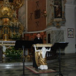 Ostatni koncert Bardzkiego Lata Organowego (3)