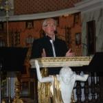 Ostatni koncert Bardzkiego Lata Organowego (4)