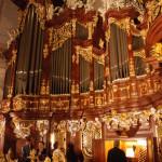 Ostatni koncert Bardzkiego Lata Organowego (7)