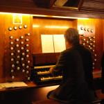 Ostatni koncert Bardzkiego Lata Organowego (8)