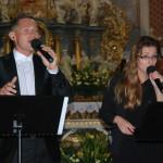 Ostatni koncert Bardzkiego Lata Organowego (9)