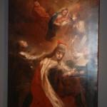 Pokaz odnowionych obrazów Michaela Willmanna (42)
