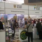 Promocja Gminy Bardo na IX Międzynarodowych Targach Turystycznych we Wrocławiu 2017 (3)