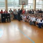 Rozpoczęcie roku szkolnego (15)