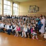 Rozpoczęcie roku szkolnego (16)