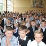 Rozpoczęcie roku szkolnego (39)