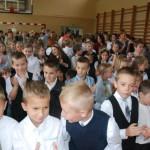 Rozpoczęcie roku szkolnego (40)
