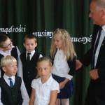 Rozpoczęcie roku szkolnego (45)