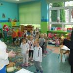 Rozpoczęcie roku szkolnego (46)