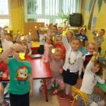 Rozpoczęcie roku szkolnego (55)