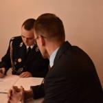 Sprzęt ratowniczy dla OSP w Bardzie (15)