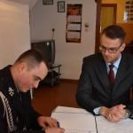 Sprzęt ratowniczy dla OSP w Bardzie (17)