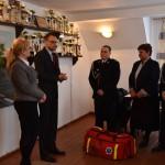 Sprzęt ratowniczy dla OSP w Bardzie (7)