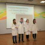 Tropami Hermannlocha (6)