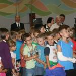 Uroczystości 70 rocznicy Powstania Warszawskiego (10)
