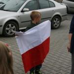Uroczystości 70 rocznicy Powstania Warszawskiego (13)