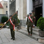 Uroczystości 70 rocznicy Powstania Warszawskiego (14)