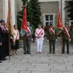 Uroczystości 70 rocznicy Powstania Warszawskiego (15)
