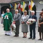 Uroczystości 70 rocznicy Powstania Warszawskiego (16)