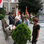 Uroczystości 70 rocznicy Powstania Warszawskiego (17)