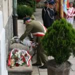 Uroczystości 70 rocznicy Powstania Warszawskiego (18)