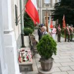 Uroczystości 70 rocznicy Powstania Warszawskiego (20)