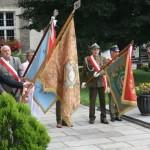 Uroczystości 70 rocznicy Powstania Warszawskiego (21)