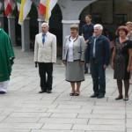 Uroczystości 70 rocznicy Powstania Warszawskiego (24)