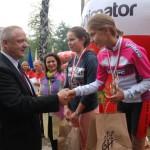 V Jubileuszowy Maraton MTB (104)