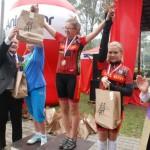 V Jubileuszowy Maraton MTB (110)