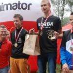 V Jubileuszowy Maraton MTB (112)