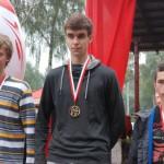 V Jubileuszowy Maraton MTB (113)