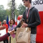 V Jubileuszowy Maraton MTB (114)