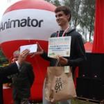 V Jubileuszowy Maraton MTB (116)