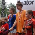 V Jubileuszowy Maraton MTB (118)