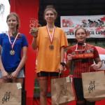 V Jubileuszowy Maraton MTB (119)