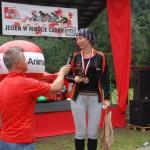 V Jubileuszowy Maraton MTB (123)