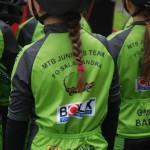 V Jubileuszowy Maraton MTB (13)