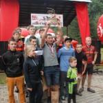 V Jubileuszowy Maraton MTB (138)