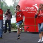 V Jubileuszowy Maraton MTB (14)